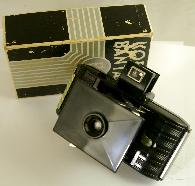 Kodak Bantam with Original Box